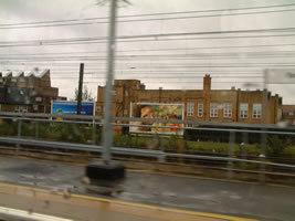 London22_1
