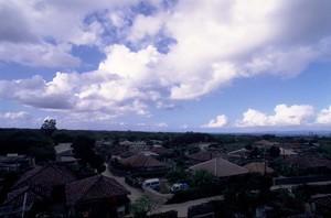 Okinawa20_1