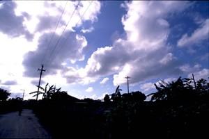 Okoinawa17_1