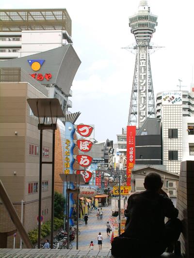 Osaka_d4_1