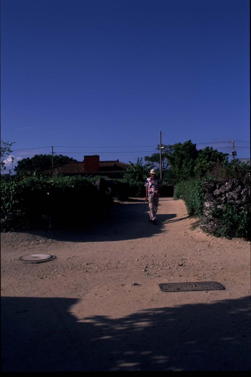 Okinawa13_1